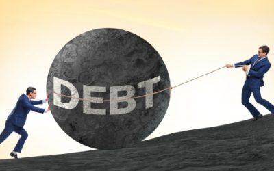 Dziedziczenie długów – jak tego uniknąć?