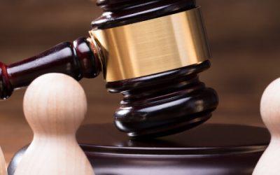 Regulacja kontaktów zdziećmi porozwodzie