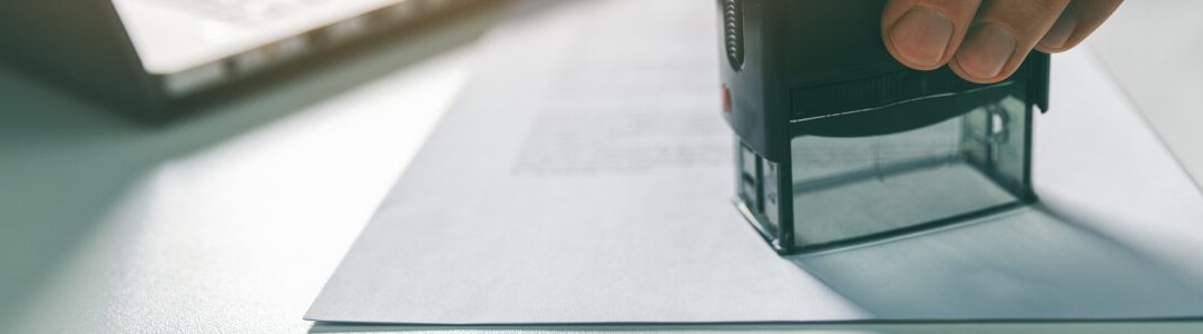 Korzystanie z cudzej własności w ramach dozwolonego użytku - co trzeba wiedzieć?