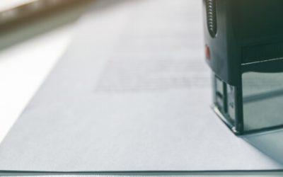 Korzystanie zcudzej własności wramach dozwolonego użytku – co trzeba wiedzieć?