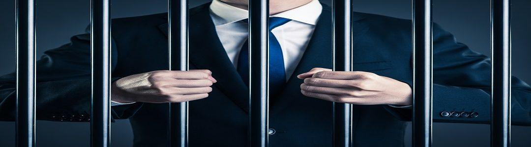 Naruszenie nietykalności cielesnej – opis przestępstwa i przykłady