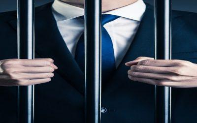 Naruszenie nietykalności cielesnej – opis przestępstwa iprzykłady