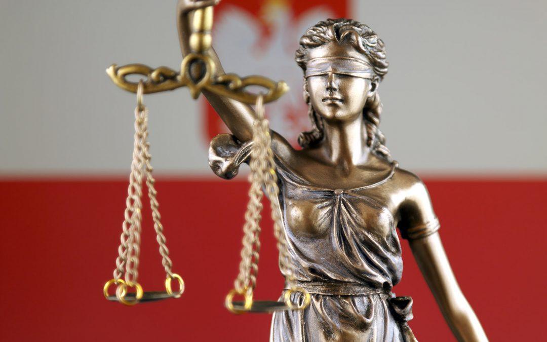 Najważniejsze prawa i obowiązki świadka