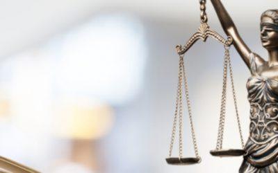 Sprawy karne – wniosek oodroczenie wykonania kary