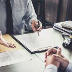 Porada prawna - dlaczego warto zasięgnąć jej u adwokata?