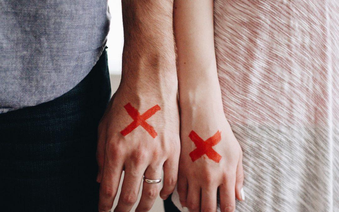 Przygotowanie do rozwodu - co warto wiedzieć?