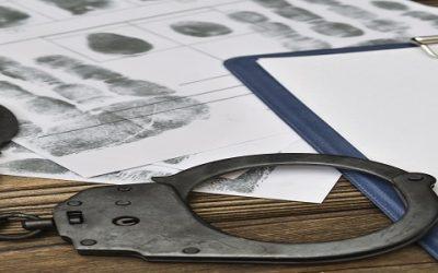 Tymczasowe aresztowanie – definicja orazuprawnienia aresztowanego iobrońcy