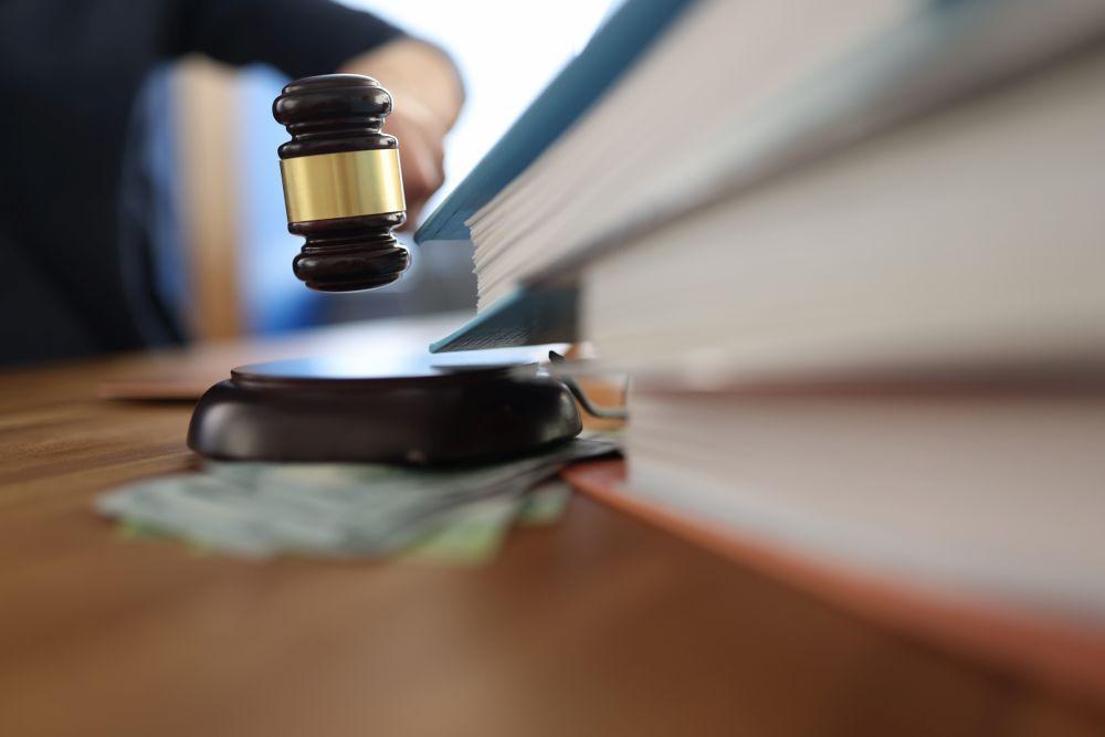 Wyrok łączny - na czym to polega?