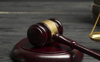 Zastrzeżenie doprotokołu – obrona przeduchybieniami sądu