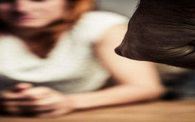 Znęcanie się fizyczne lub psychiczne – opis przestępstwa iprzykłady