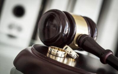 Sprawa rozwodowa – obligatoryjne przesłuchanie stron