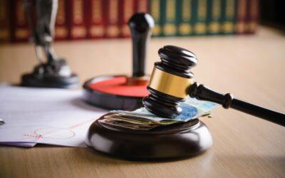 Koszty sądowe – ile, jak izaco?